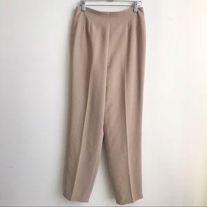 Liz Claiborne businesses casual pants